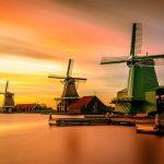 Wist-je-datjes aus den Niederlanden
