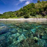 Spurlos verreist: Nachhaltige Philippinen
