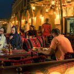 Zehn Fakten über arabischen Kaffee