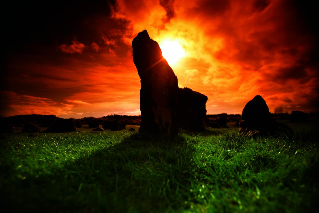 Nordirland