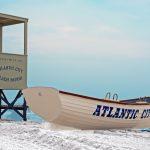 Atlantic City – die Unbekannte an der Ostküste der USA