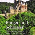 Schlossgeschichten vom Münster bis Wien
