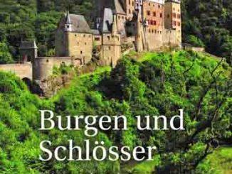 Schlossgeschichten