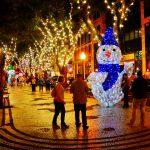 Madeira – unbeschwerte Weihnachten im Atlantik