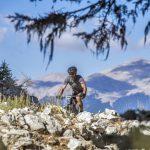 3.000 Kilometer Radwege in der Türkei