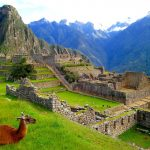 Bis 2050: Machu Picchu wird CO2-neutral