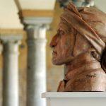 Auf den Spuren von Dante Alighieri