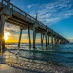 Floridas Kulturerbe: Spurenlesen im Sunshine State