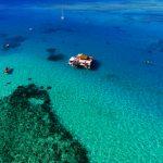 Eco-Challenge im unentdeckten Fidschi
