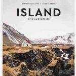 Bockstarke Augenreise durch Island