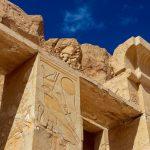 Arabisch bringt menschlich weiter