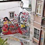 Fado – Lissabons musikalische Note