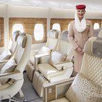 Flugverkehr auf massivem Schrumpfkurs
