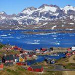 Unnützes Reisewissen: Verwüstet, versteinert und fallsüchtig
