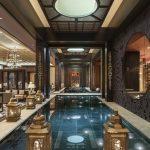 Bettgeschichten. Hotel-Neuheiten in fünf Ländern