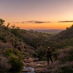 Südaustralien – wie Nachhaltigkeit funktioniert