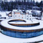 Neues UNESCO-Kulturerbe im Genferseegebiet