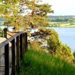 Die Top 10 Wanderwege in Litauen