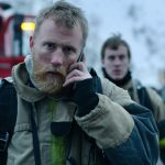 Filmtipp: The Tunnel – Die Todesfalle