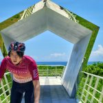 Taiwan vom Fahrradsattel aus entdecken