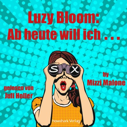 Luzy Bloom