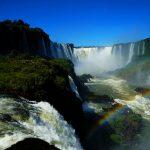 Misiones – ein faszinierendes Stück Argentinien