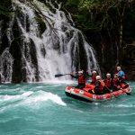Outdoor-Abenteuer in Montenegro