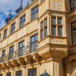 Luxemburg: Kleine Wundertüte mit großer Vielfalt