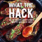 Kulinarische Hackfleisch-Rundreise