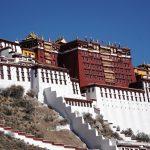 Tibet – Unbekannte mit langer Tradition