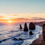 Victoria glänzt als Schatztruhe Australiens