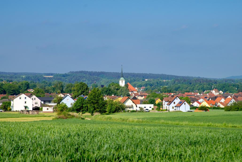 Hammergutweg