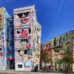 Pilgerwege in Braunschweig entdecken