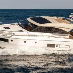 Bootsurlaub in Kroatien – Welterbe und Wellengenuss