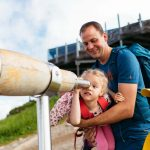 Tirol: Neue Angebote für die ganze Familie