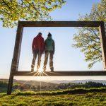Rothaarsteig – vom Premiumweg zur Wandermarke