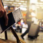 DB und Luftverkehr vereinbaren Aktionsplan