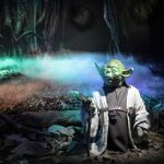 St. Maarten: May the Fourth be with you