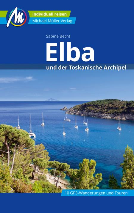 Elba und der Toskanische Archipel