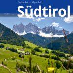 Toller Reiseführer: Mehr Südtirol geht nicht