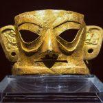 Sanxingdui – neue Funde ans Tageslicht gefördert