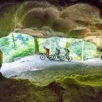 Luxemburg: Ein ganzes Land mit dem Rad erkunden