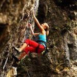 Naturverträglich klettern im Nürnberger Land