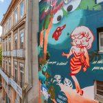 Eyecatcher-Flut lockt Street-Art-Liebhaber nach Toulouse