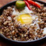 Kulinarische Reise durch die 7.641 Inseln der Philippinen