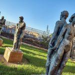 Tortosa – Katalonienes wenig bekannte Kulturhauptstadt