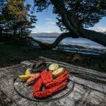 Kulinarische Genüsse aus dem argentinischen Patagonien
