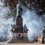 Worms mit neuer App auf Luthers Spuren erkunden