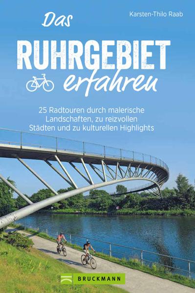Ruhrgebiet erfahren