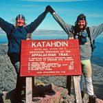 Fünf Millionen Schritte über den Appalachian Trail